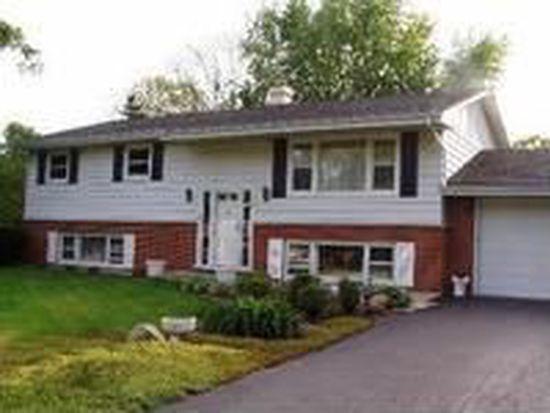 6706 Tennessee Ave, Darien, IL 60561