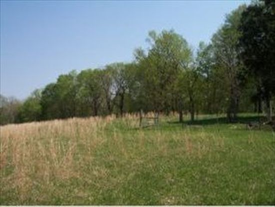 12614 Hubbell Station Rd, Coal City, IN 47427