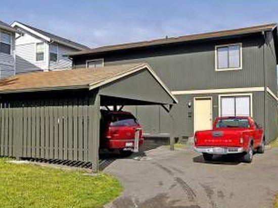 8832 Stone Ave N # A, Seattle, WA 98103