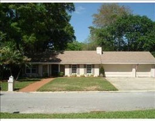 10112 Lindelaan Dr, Tampa, FL 33618