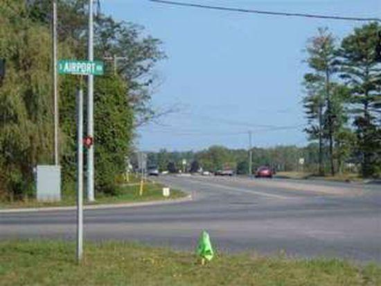 3349 3 Mile Rd N, Traverse City, MI 49686