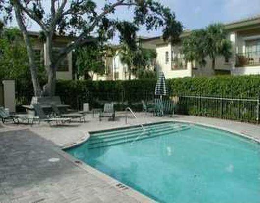 368 NE 7th Ave, Ft Lauderdale, FL 33301