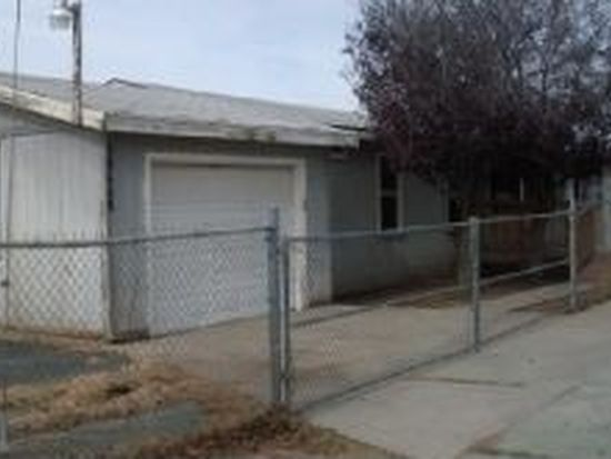 38668 Florence Ave, Beaumont, CA 92223