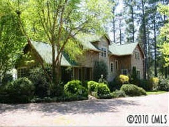 9265 Belle Pines Ct, Sherrills Ford, NC 28673