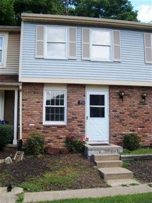 711 W Jackson St # 6-B, Painesville, OH 44077