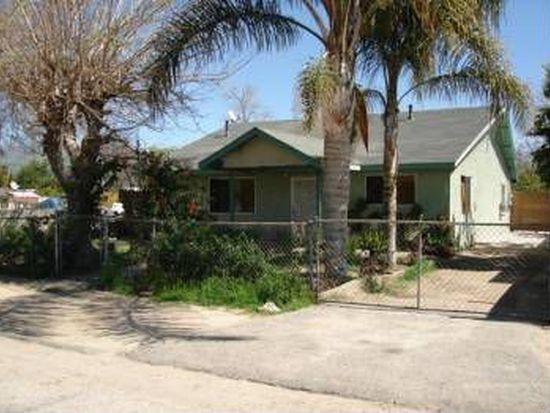 8075 Whitlock Ave, San Bernardino, CA 92410