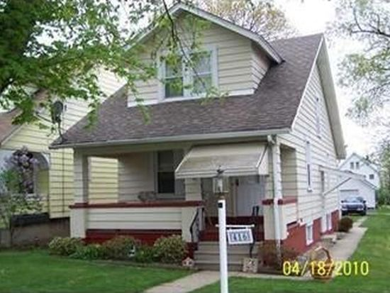 416 W 5th Ave, Derry, PA 15627