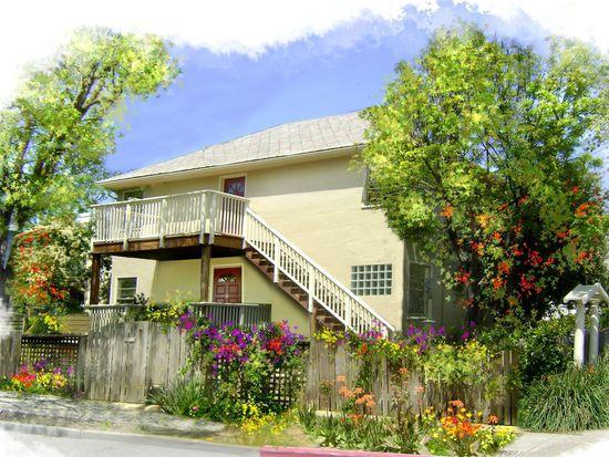 4803 Webster St, Oakland, CA 94609