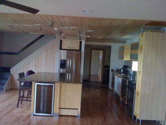 1598 Scenic Heights Rd, Oak Harbor, WA 98277