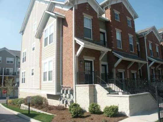 6613 Reserve Dr, Indianapolis, IN 46220