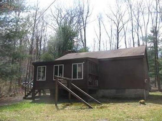 137 Deer Cabin Ln, Rockwood, PA 15557