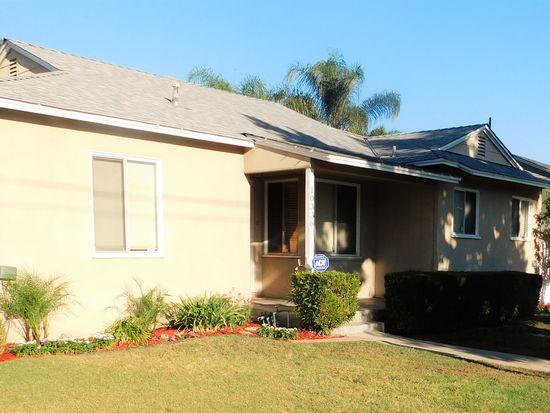 Loans near  Haskell Ave, San Fernando CA