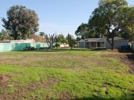8813 Nogal Ave, Whittier, CA 90606