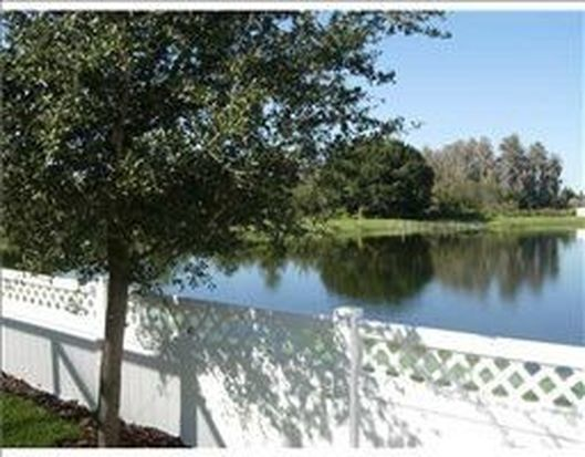 19251 Gophertrail Pl, Land O Lakes, FL 34638