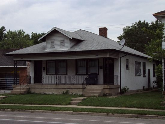 4310 E Michigan St, Indianapolis, IN 46201