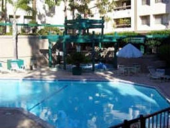 6757 Friars Rd UNIT 7, San Diego, CA 92108