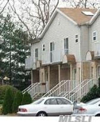 1601 Johnson Ave APT 7, Elmont, NY 11003