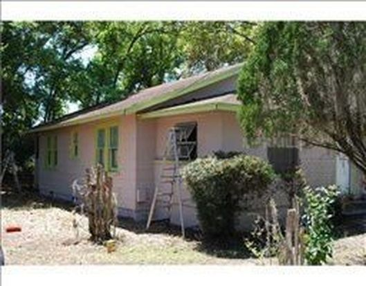 917 Eldridge St, Clearwater, FL 33755