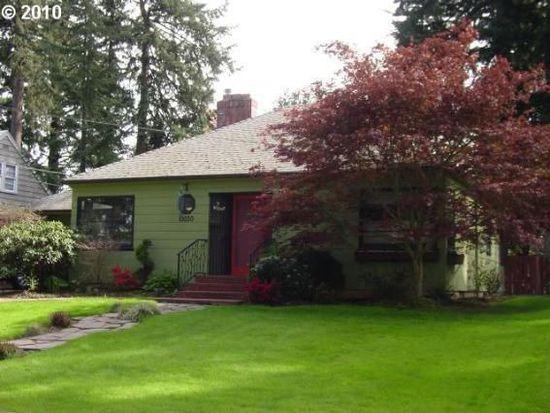 10030 NE Alton St, Portland, OR 97220