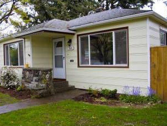 7035 SE Ogden St, Portland, OR 97206