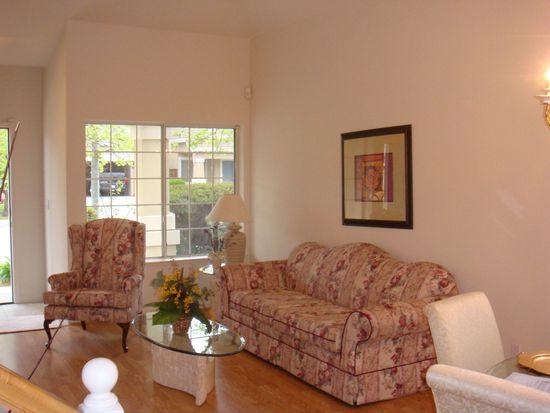 306 Summerfield Dr, Milpitas, CA 95035