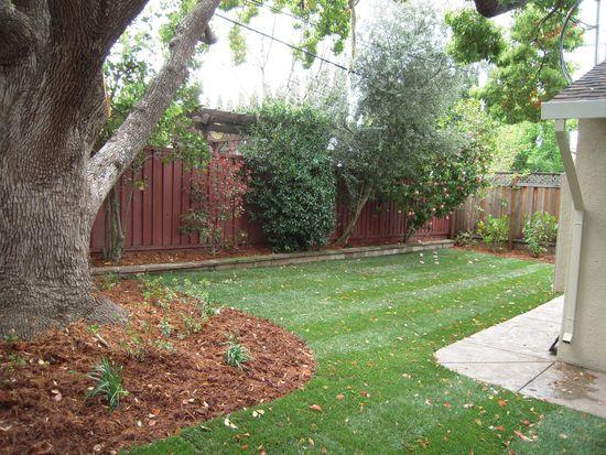 5664 Kimberly St, San Jose, CA 95129
