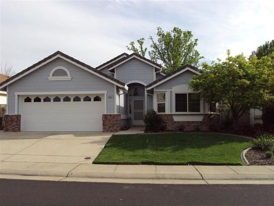4357 Coach Whip Way, Roseville, CA 95747