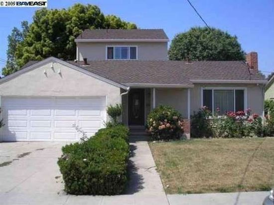 485 Patton Ave, San Jose, CA 95128