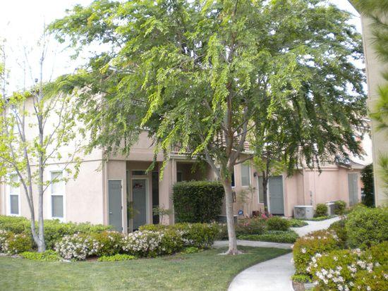 564 Cityscape Pl, San Jose, CA 95136