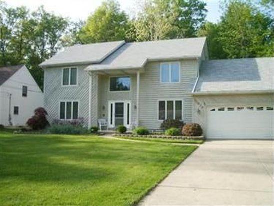 30814 Schwartz Rd, Westlake, OH 44145