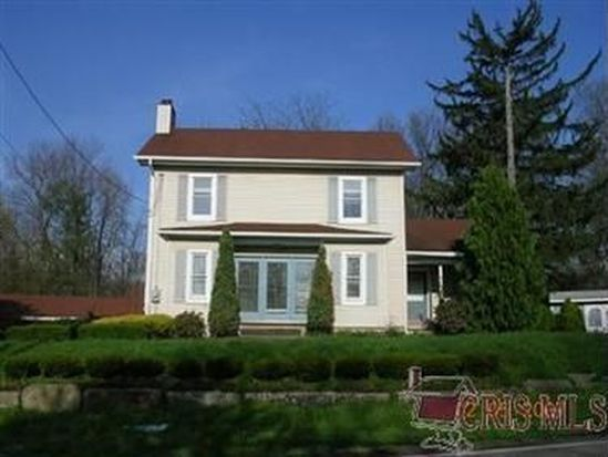 5638 S Raccoon Rd, Canfield, OH 44406
