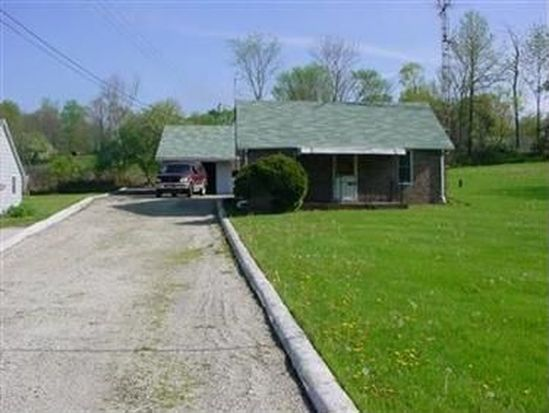 2783 Kendall Rd, Copley, OH 44321
