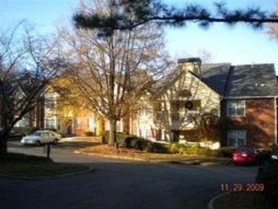632 Mcgill Pl NE, Atlanta, GA 30312