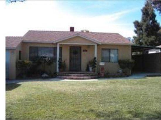 937 Bussey St, San Bernardino, CA 92405