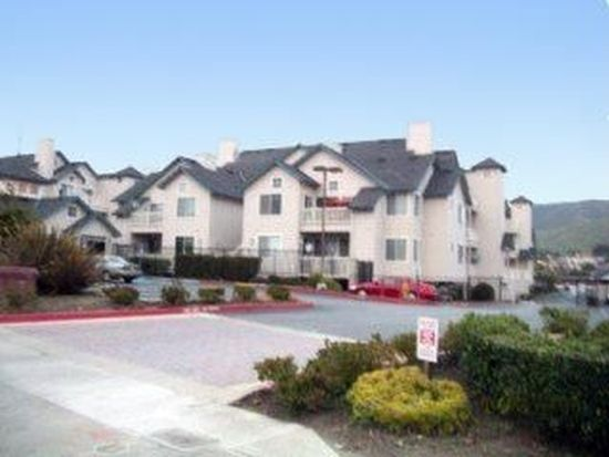 1400 El Camino Real APT 108, South San Francisco, CA 94080