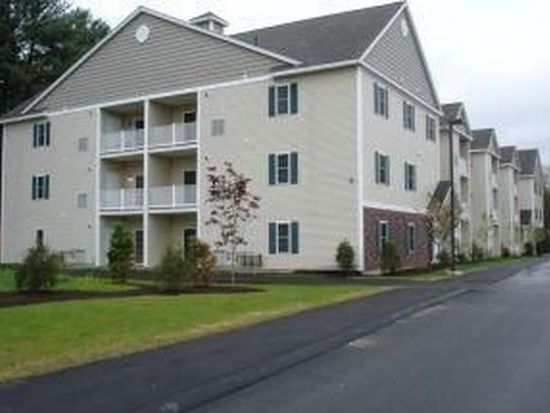 65 Fordway Ext UNIT 4111, Derry, NH 03038