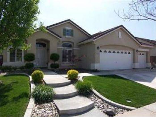 3835 Cortes Island Rd, West Sacramento, CA 95691