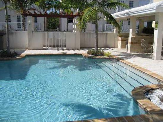 923 SW 11th St # G-2, Miami, FL 33129