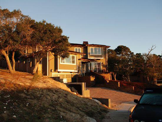 350 Dry Creek Rd, Monterey, CA 93940