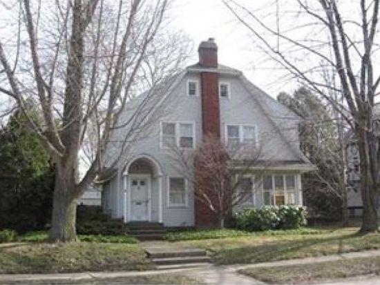 4429 Cherry St, Erie, PA 16509