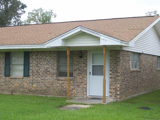 269 Pineburr St, Vidor, TX 77662