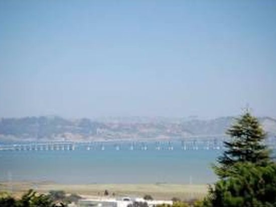 232 Morningside Dr, Corte Madera, CA 94925