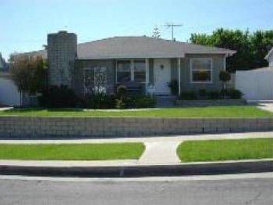 11308 Edderton Ave, Whittier, CA 90604