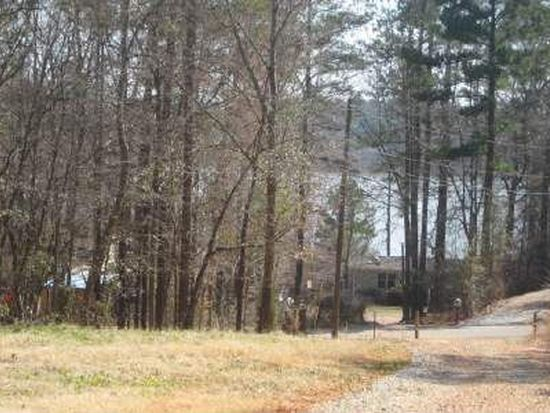112 S Little River Run, Eatonton, GA 31024