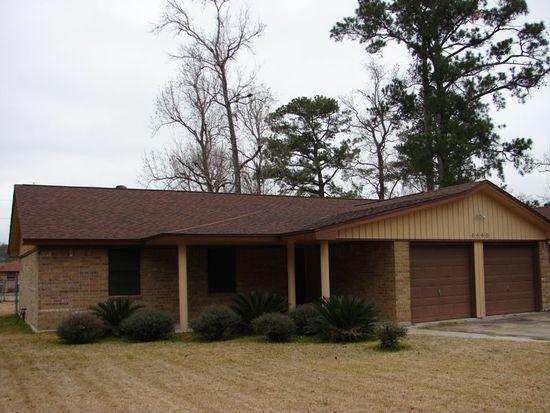 4690 Calumet Dr, Beaumont, TX 77708