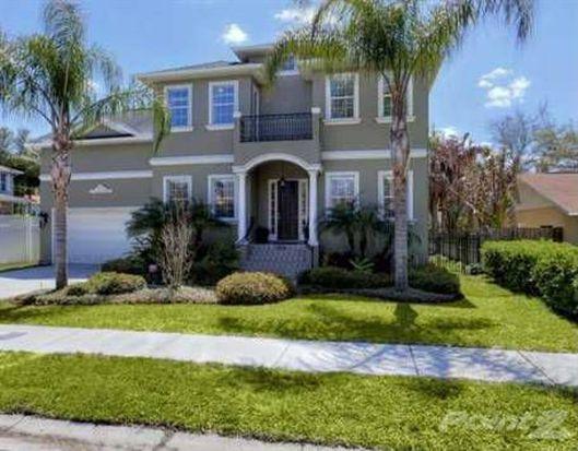 4904 W San Miguel St, Tampa, FL 33629