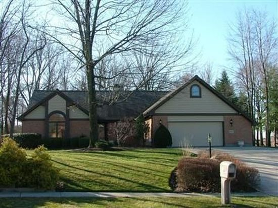 2422 Severn Ln, Dayton, OH 45459
