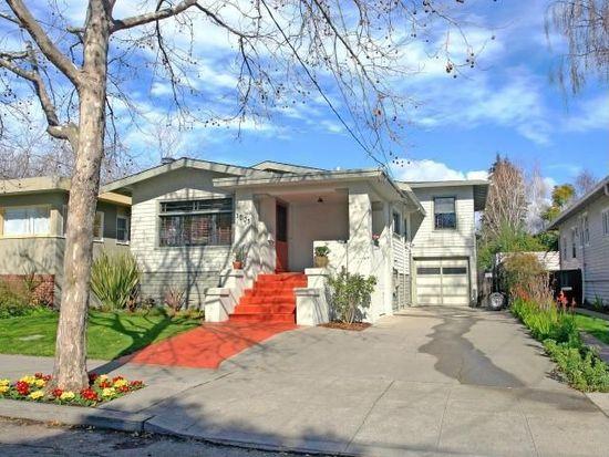 3005 Jackson St, Alameda, CA 94501