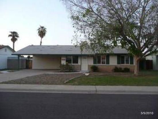 1042 W Farmdale Ave, Mesa, AZ 85210