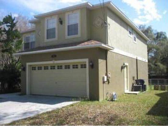 4410 W North B St, Tampa, FL 33609